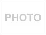 Антигрибковий засіб Антигрибково-дезінфе кційний засіб