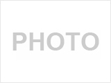 Мегатрон «Термопор» Ультра тонка теплоізоляційна шпатлівка